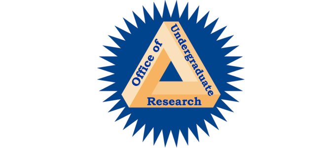 Washington University <br>Undergraduate Research Digest