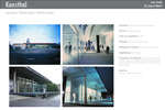 Kunsthal by Office of Metropolitan Architecture