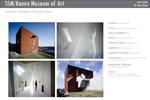 SSM / Kanno Museum of Art
