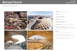 Metropol Parasol in Seville, Spain by J. Mayer H. Architects