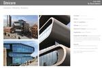 Umicore Building for Umicore Precious Metals Refining in Hoboken, Belgium