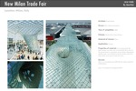 New Milan Trade Fair