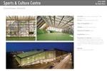 Sports & Culture Centre