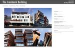 Ironbank Building