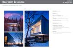 Nearpoint Residence