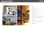 Hornitos Hotel