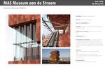 MAS Museum aan de Stroom