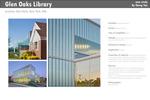 Glen Oaks Library