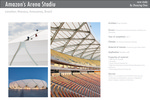 Amazon's Arena Stadiu