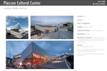 Plassen Cultural Center