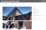 Dronning Ingrids Hospital