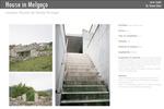 House in Melgaço