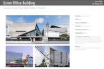 Exion Office Building
