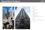 Baccarat Hotel & Residences
