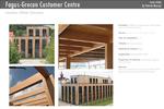Fegus-Grecon Customer Centre