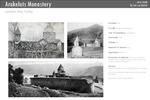 Arakelots Monastery