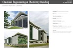 Chemical Engineering & Chemisty Building