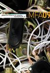MFA09 (MFA 2009)