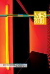 MFA10 (MFA 2010)