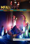 MFA14 (MFA 2014)