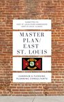 Master Plan: East St. Louis by Candeub & Fleissig