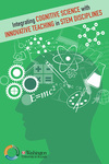 Chapter 05: Understanding How to Teach Physics Understanding by Brian H. Ross, José P. Mestre, and Jennifer L. Docktor