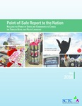 Point-of-Sale Report to the Nation: Realizing the Power of States and Communities to Change the Tobacco Retail and Policy Landscape