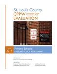 Healthy & Active Communities Final Evaluation Report: Key findings from the H&AC initiative evaluation by Centers for Disease Prevention and Control & Center for Public Health Systems Science (CPHSS) at the Brown School at Washington University in St. Louis., Rachel Barth, Nikole Lobb Dougherty, and Haley Herr