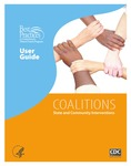 Best News User Guide: Coalitions