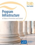 Best Practices User Guide: Program Infrastructure in Tobacco Prevention and Control