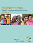 TPCI Evaluation Final Report