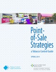 Point-of-Sale Strategies: a Tobacco Control Guide