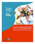 Best Practices User Guide: Youth Engagement