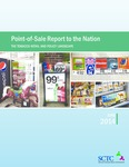 Point-of-Sale Report to the Nation: the Tobacco Retail and Policy Landscape