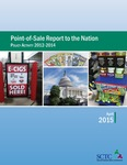 Point-of-Sale Report to the Nation: Policy Activity 2012-2014