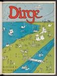 Washington University Dirge: History Number by The Dirge, St. Louis, Missouri