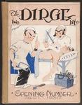 Washington University Dirge: Opening Number by The Dirge, St. Louis, Missouri