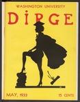 Washington University Dirge by The Dirge, St. Louis, Missouri