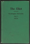 Washington University Eliot