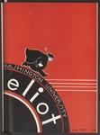 Washington University Eliot by Washington University Eliot, St. Louis, Missouri