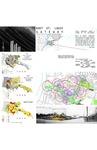 Elements of Urban Design: East St. Louis by Matt Kleinmann