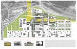 Looking Inward: Reimaging the Urban Backyard by Yusheen Yang