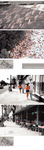 Grand Center Dynamic Impression by Junru Zheng