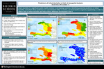 Predictors of Infant Mortality in Haiti: A Geospatial Analysis