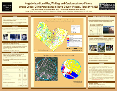 GIS Posters | Geographic Information Systems (GIS) | Washington