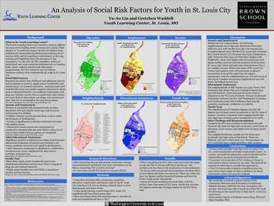 an analysis of the society Free essay: analysis of johnson's the great society the great society, a program created by president johnson in the 1960's with the intent of social and.