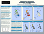 Solid Fuel Use in the Philippines: An Exploratory Sociospatial Analysis