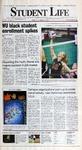 Student Life, November 13, 2006