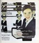 Student Life - Career Fair Guide, February 01, 2007
