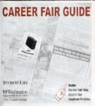 Student Life - Career Fair Guide, October 01, 2006